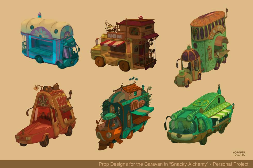 Truck Colours.jpg