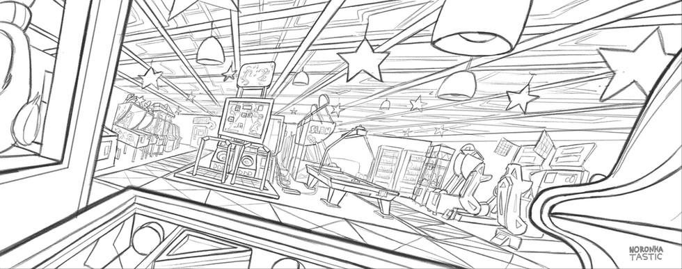Arcade Layout.jpg