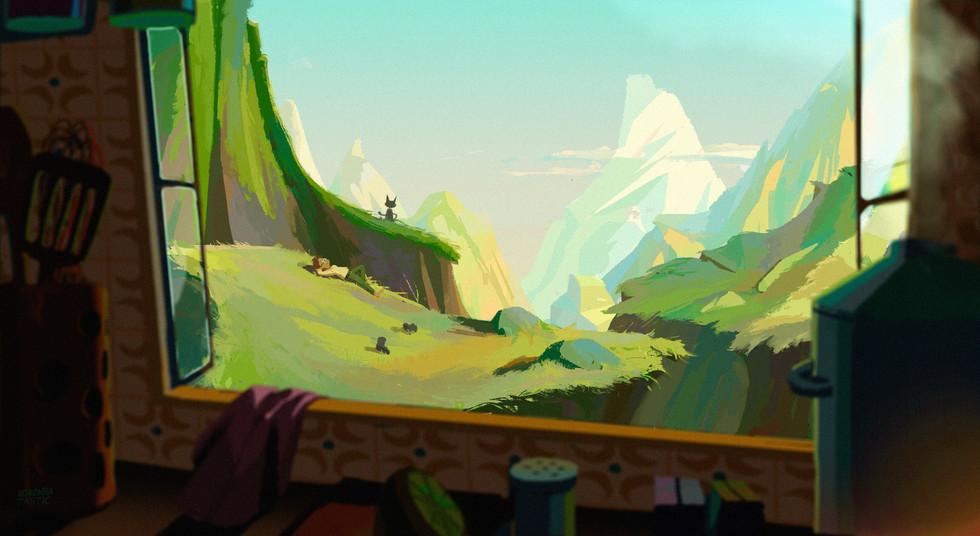 Snacky Mountains dev.jpg