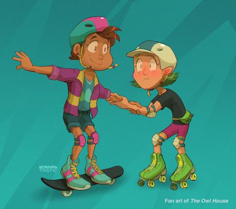 Skate Lumity BG Portfolio.jpg