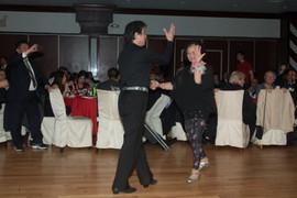 125_CCLI Banquet.jpg