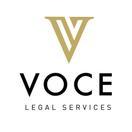 Voce_Legal_Services_Logo_Final-white-02-