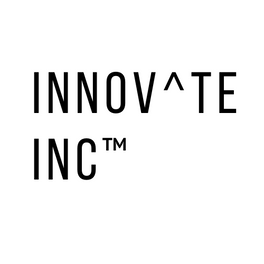 Innovate Inc.png