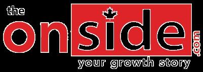 onside-media-logo_edited.png