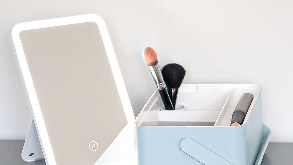 Beauty Boxx - GRANDE