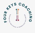 four%20keys%20coaching_edited.jpg