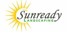 Sunready-Landscaping-Logo.jpg