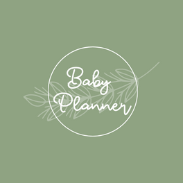 Baby Planner logo.png