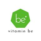 Vitamin Be.png