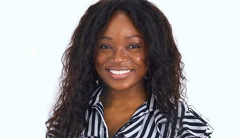 Francine Mbvoumbo.jpg