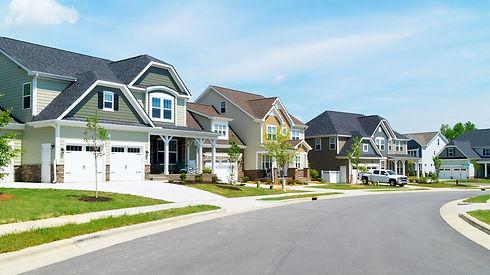 Ontario home property maintenance.jpg