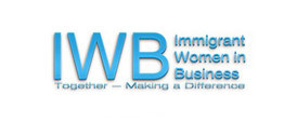 Immigrant Women In Business