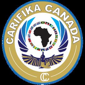 CARIFIKA CANADA