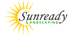 Sunready Landscaping - Logo.png