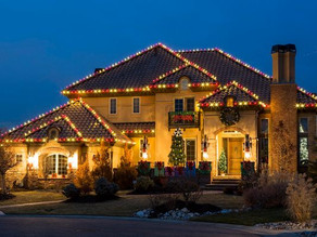 5 Common Holiday Lighting Mistakes and How to Avoid Them