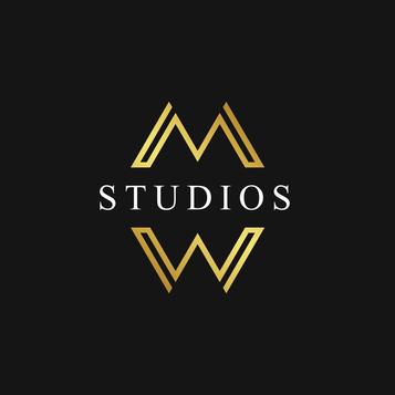Marcus Warren Logo.png