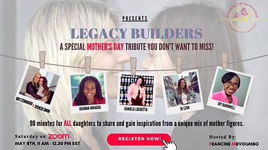 Legacy Builders Creative FINAL.png