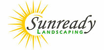 Sunready-Landscaping-Logo.jpg