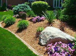 Landscape-Design-Facebook.jpg