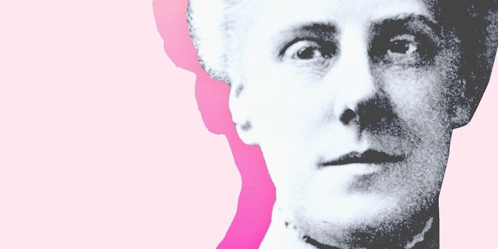 Anna Jarvis, founder of Mother's Day in the US - Mothers to Daughters
