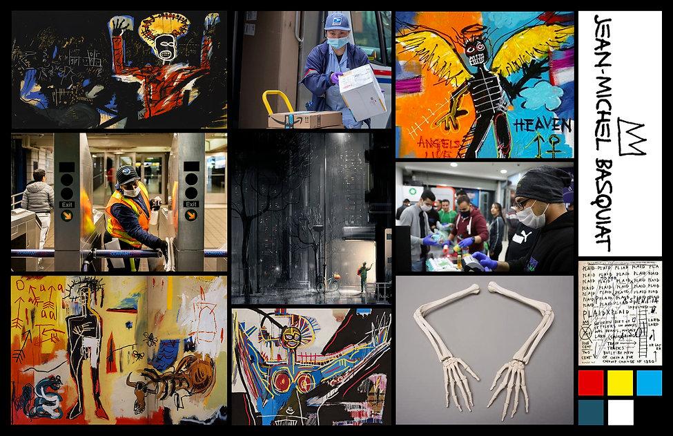 Basquiat moodboard.jpg
