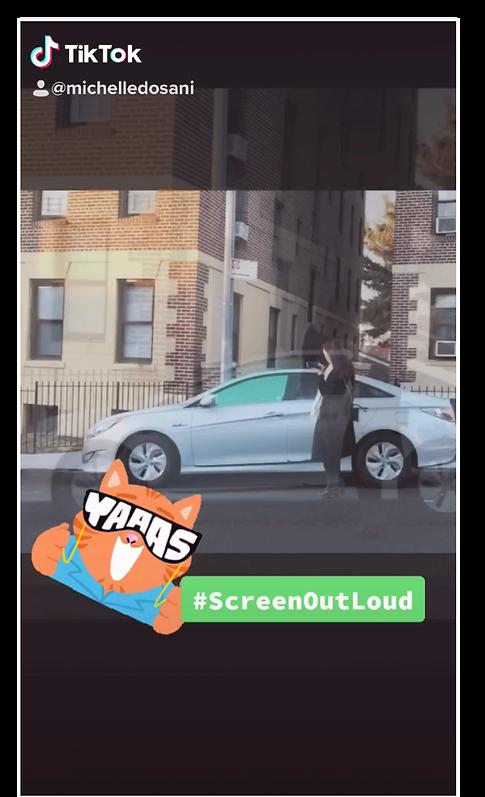 2Screenshot-2020-05-01-05.47.12.png