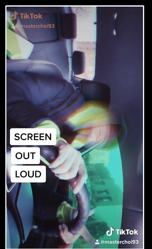 1Screenshot-2020-05-01-05.47.12.png
