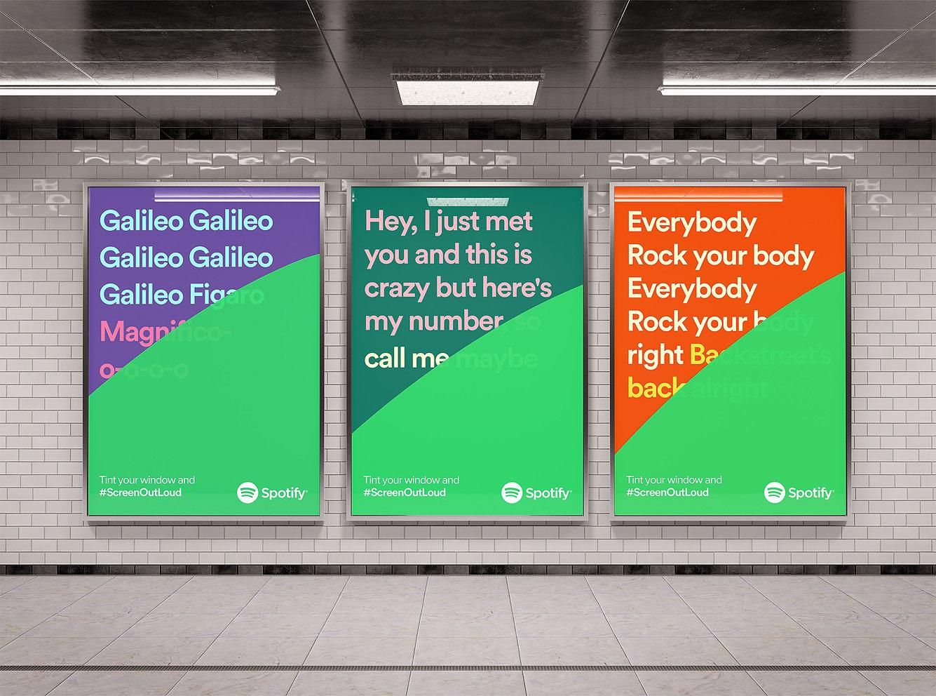 #ScreenOutLoud_Billboards.jpg