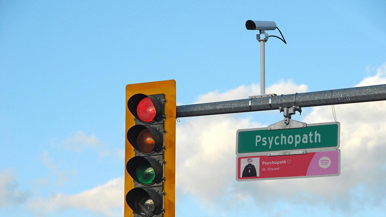 psychopath rd..jpg