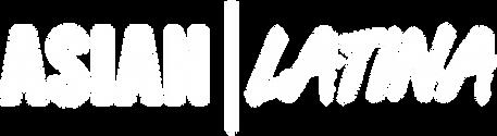 Hanna Choi Asian Latina logo.png