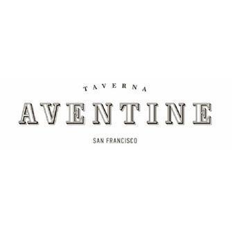 Aventine_C-01.jpg