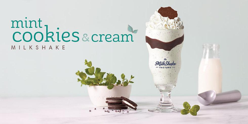 LTO-Mint Cookies & Cream Milkshake.jpg