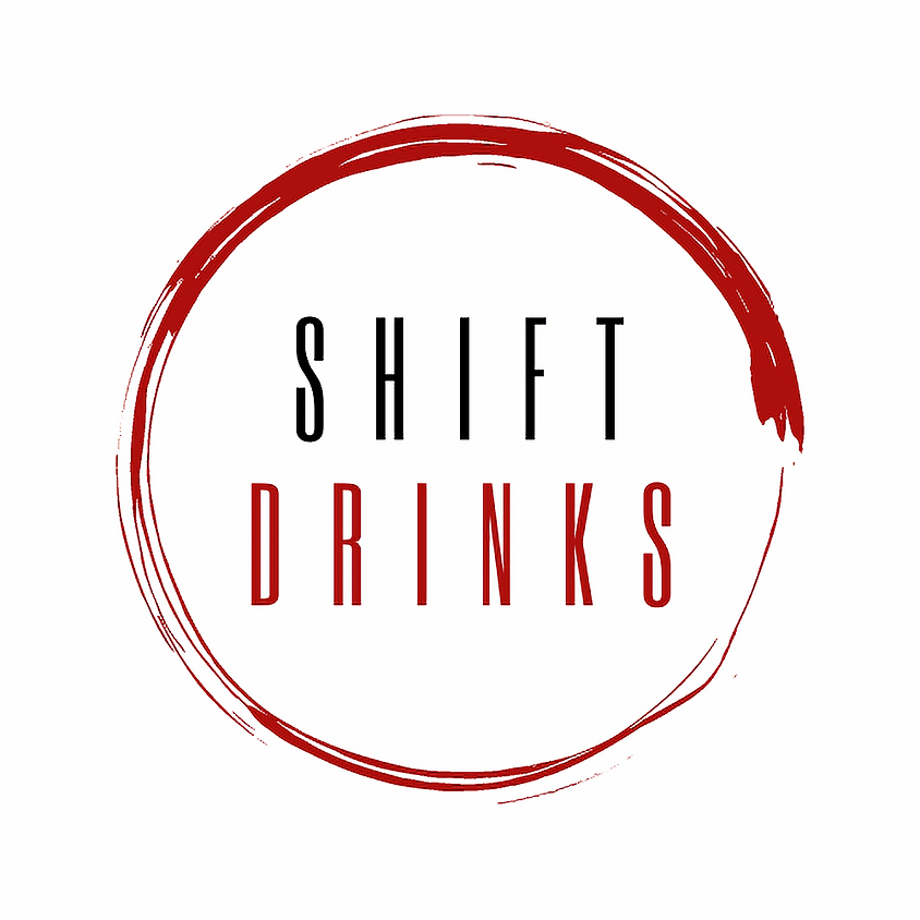 OMvino Shift Drinks 2 - Mental Wellness in the Food & Beverage Industry.