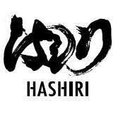 hashiri.jpg