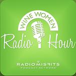 Radio Misfits.png