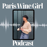 paris-wine-girl-emily-lester-dCktZcDegu3