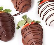 DippedStrawberries_CB_Menu.jpg