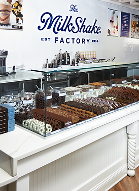 Oakland_Chocolate_Bar.png