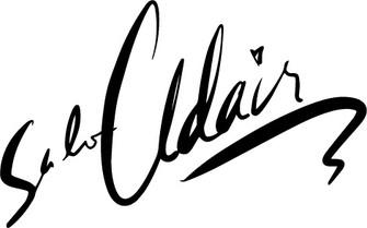 SA_Logo_Final.jpg