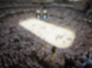 104 PPG ARENA - PITTSBURGH_PENGUINS_nhl_