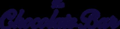 ChocolateBar_Logo-FNL.png