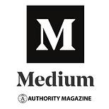 AuthorityMag-Medium-com-Blank_2048_x_2048_5_grande.png