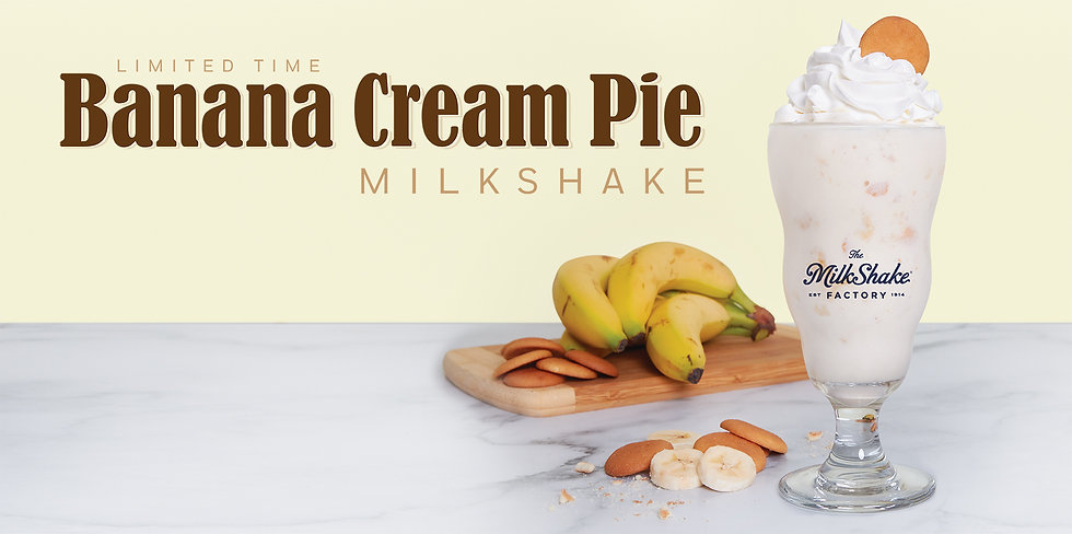 MSF_Banana Cream Pie_WebBanner_KW.jpg
