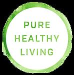 PHL-Logo.png