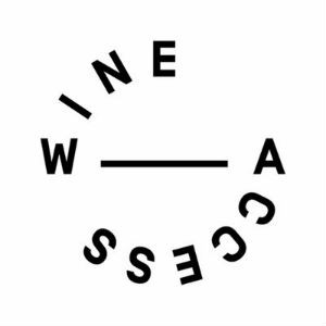 Wine-Access.jpg