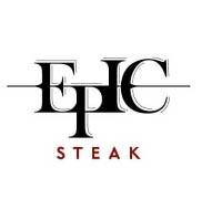 Epic_C.jpg