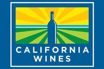 california-wine-institute.jpg