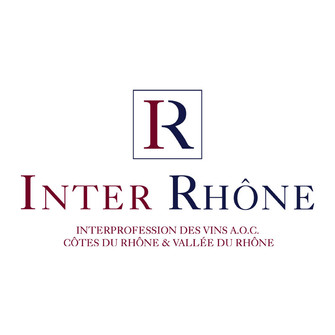 inter-rhone.jpg