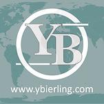 Ybierling logo.png
