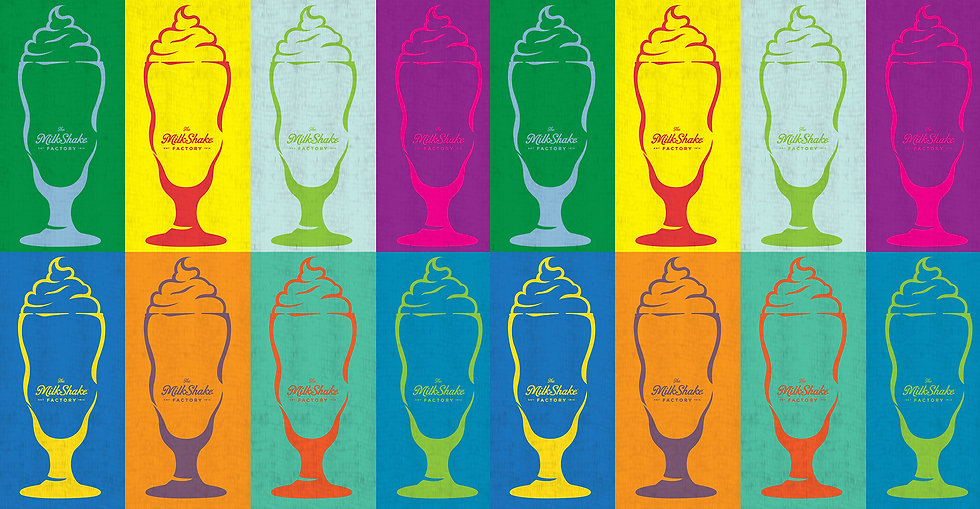 MSF_Warhol_Silhouettes_WEB.jpg